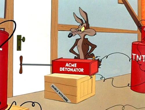 968-dark-shadows-wile-e-coyote-detonator