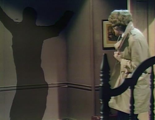 973-dark-shadows-jeb-shadow-boogley