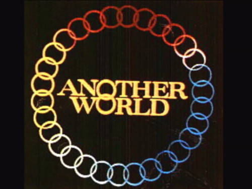 976-another-world-opening
