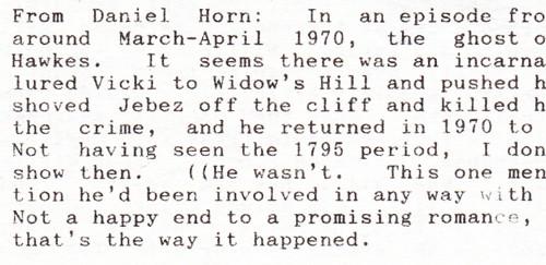 976-daniel-horn-promising-romance