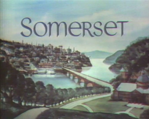 976-somerset-second-opening