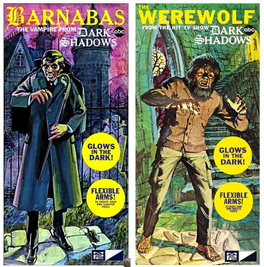 978-dark-shadows-barnabas-werewolf-models