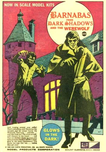 978-dark-shadows-barnabas-wolf-model
