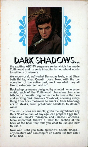 978-dark-shadows-cookbook-back