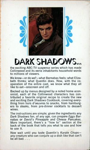 978-dark-shadows-cookbook-back