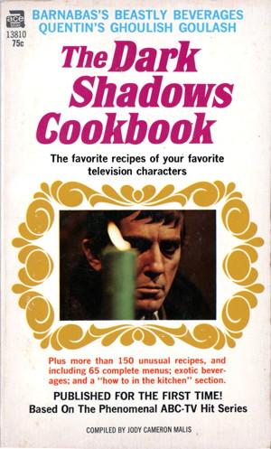 978-dark-shadows-cookbook