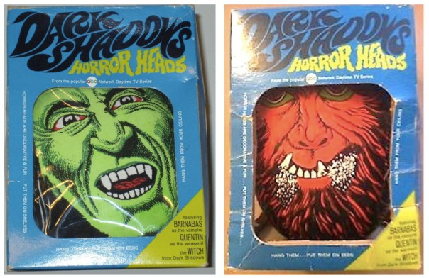 978-dark-shadows-horror-heads-barnabas-werewolf