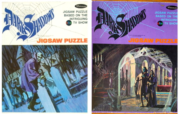 978-dark-shadows-jigsaw-puzzles