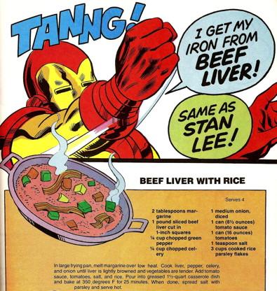 978-marvel-cookbook-iron-man