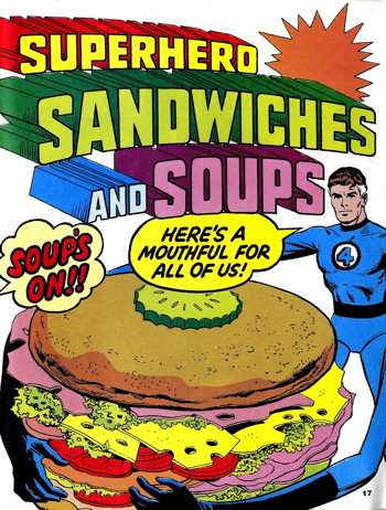 978-marvel-cookbook-mr-fantastic