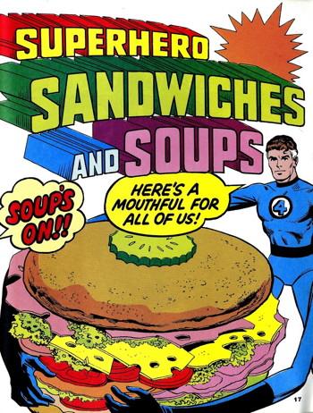 978-marvel-cookbook-mr-fantastic
