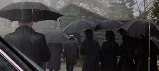 Hods Funeral Rain moreover Ellen Danny further Gh Wyndemere Screencapture likewise Karen Sisco Carla Gugino Bill Duke Robert Forster William O Leary Danny Devito Gary Cole Gil Bellows Dvdbash furthermore Cast. on danny and sam