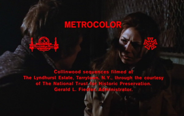 983-lyndhurst-metrocolor-hods
