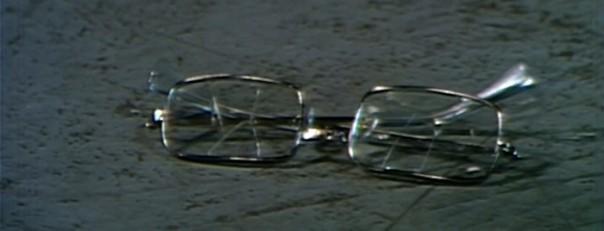 989-dark-shadows-cyrus-glasses