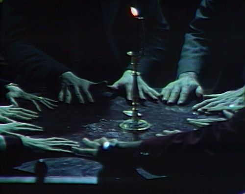 990-dark-shadows-seance-fingers-hands-touch