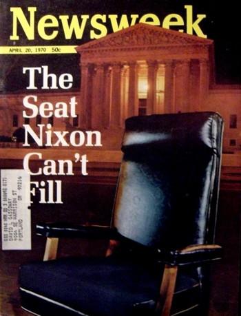 995-newsweek-nixon