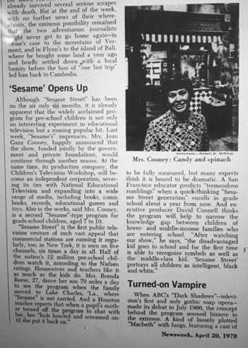 995-newsweek-page-102-ctw