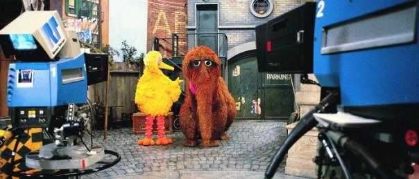 995-sesame-street-big-bird-snuffleupagus