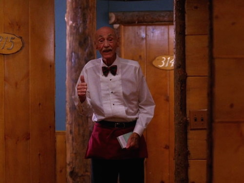 999-twin-peaks-another-thumbs-up