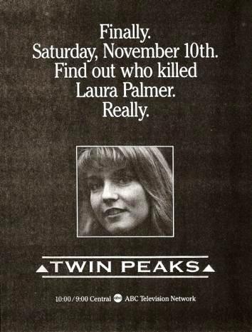 999-twin-peaks-laura-mystery