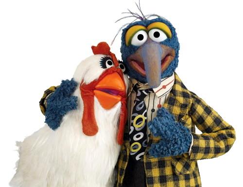 1002-gonzo-camilla-muppets