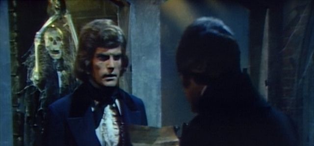 Episode 1168 How I Long To Be Wrong Dark Shadows Every Day
